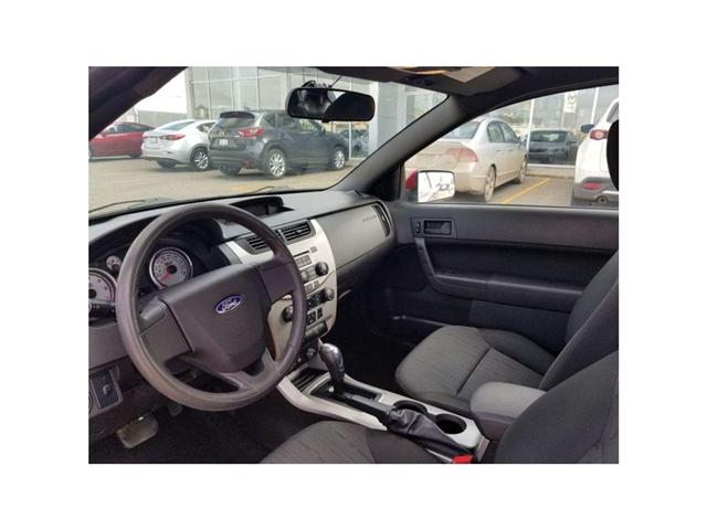 2009 Ford Focus SE (Stk: N1525) in Saskatoon - Image 13 of 23