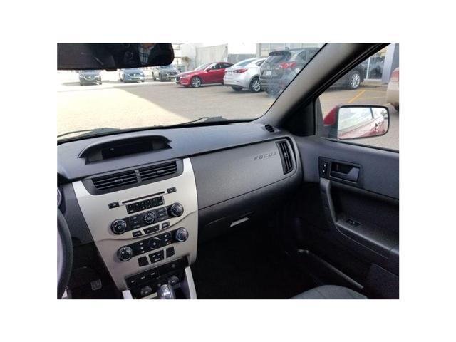 2009 Ford Focus SE (Stk: N1525) in Saskatoon - Image 16 of 23
