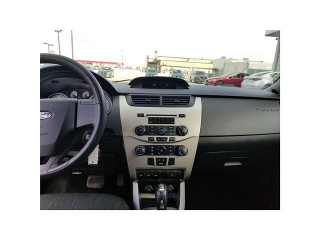 2009 Ford Focus SE (Stk: N1525) in Saskatoon - Image 17 of 23