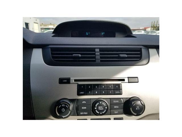 2009 Ford Focus SE (Stk: N1525) in Saskatoon - Image 18 of 23