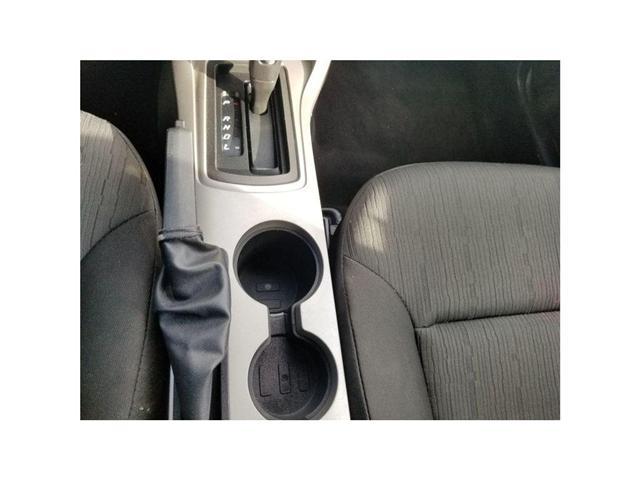 2009 Ford Focus SE (Stk: N1525) in Saskatoon - Image 21 of 23