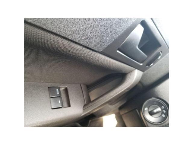 2009 Ford Focus SE (Stk: N1525) in Saskatoon - Image 22 of 23