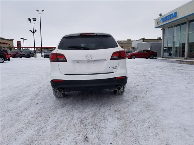 2015 Mazda CX-9 GT (Stk: P1521) in Saskatoon - Image 3 of 27
