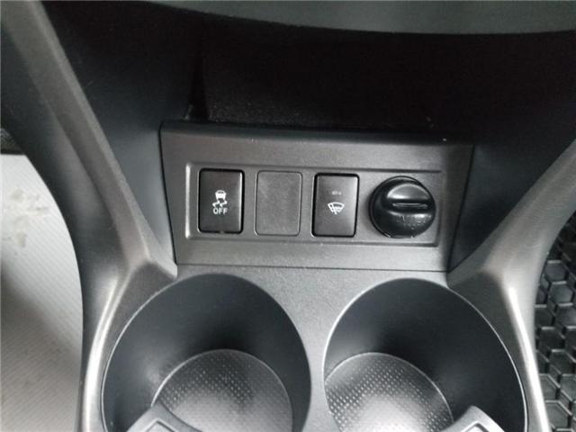 2011 Toyota RAV4 Base (Stk: R17802B) in Saskatoon - Image 25 of 27