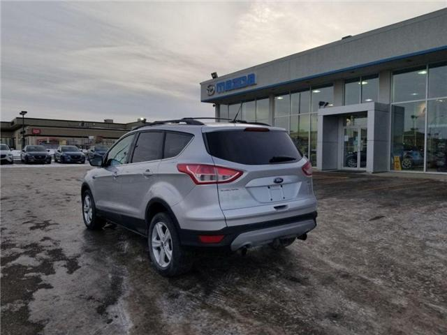 2013 Ford Escape SE (Stk: M18253A) in Saskatoon - Image 3 of 26