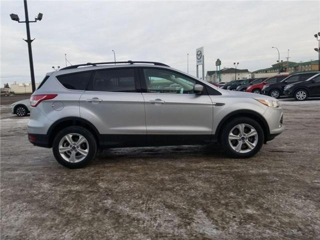 2013 Ford Escape SE (Stk: M18253A) in Saskatoon - Image 7 of 26