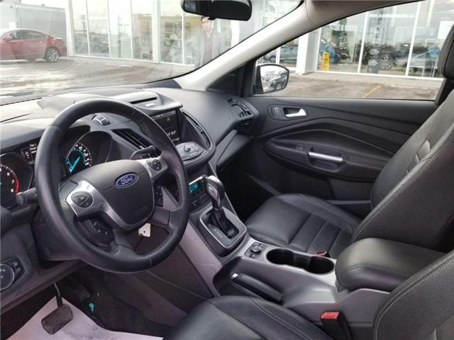 2013 Ford Escape SE (Stk: M18253A) in Saskatoon - Image 14 of 26