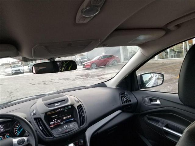 2013 Ford Escape SE (Stk: M18253A) in Saskatoon - Image 18 of 26