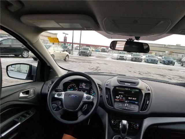 2013 Ford Escape SE (Stk: M18253A) in Saskatoon - Image 19 of 26