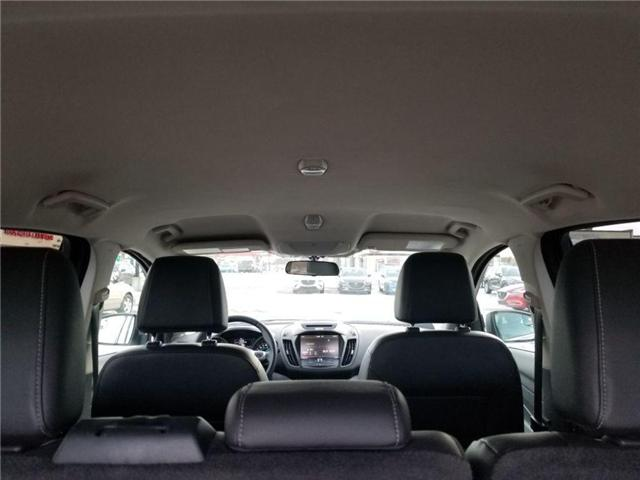 2013 Ford Escape SE (Stk: M18253A) in Saskatoon - Image 21 of 26
