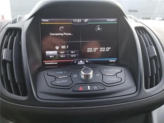 2013 Ford Escape SE (Stk: M18253A) in Saskatoon - Image 26 of 26