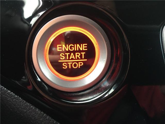 2018 Honda Ridgeline Touring (Stk: 1808P) in Barrie - Image 13 of 22