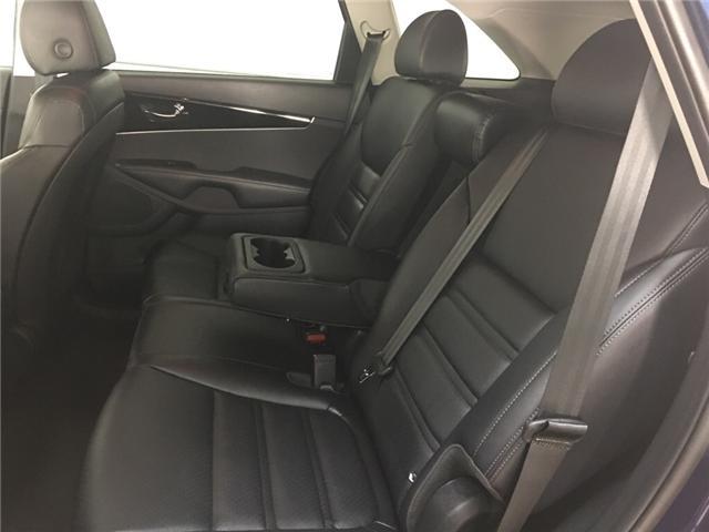 2019 Kia Sorento 2.4L EX (Stk: 34088EW) in Belleville - Image 9 of 30