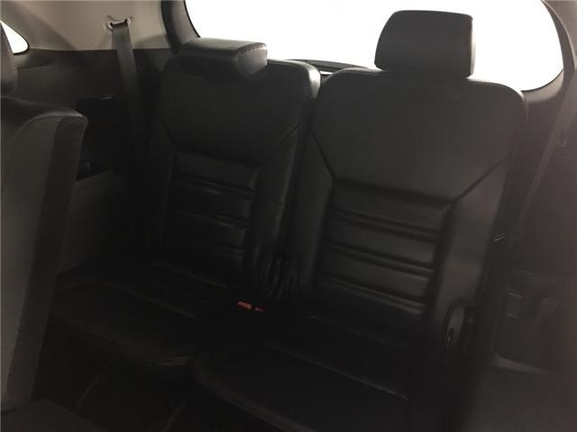 2019 Kia Sorento 2.4L EX (Stk: 34088EW) in Belleville - Image 10 of 30