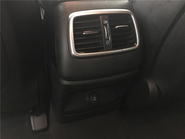 2019 Kia Sorento 2.4L EX (Stk: 34088EW) in Belleville - Image 20 of 30