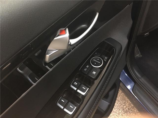 2019 Kia Sorento 2.4L EX (Stk: 34088EW) in Belleville - Image 23 of 30