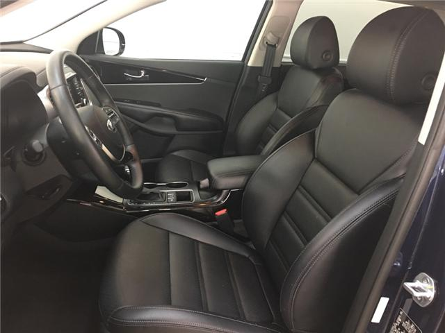 2019 Kia Sorento 2.4L EX (Stk: 34088EW) in Belleville - Image 8 of 30