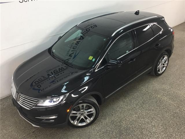 2015 Lincoln MKC Base (Stk: 33931J) in Belleville - Image 2 of 29