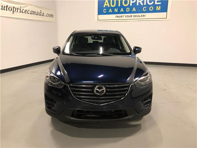 2016 Mazda CX-5 GT (Stk: W0025) in Mississauga - Image 2 of 27