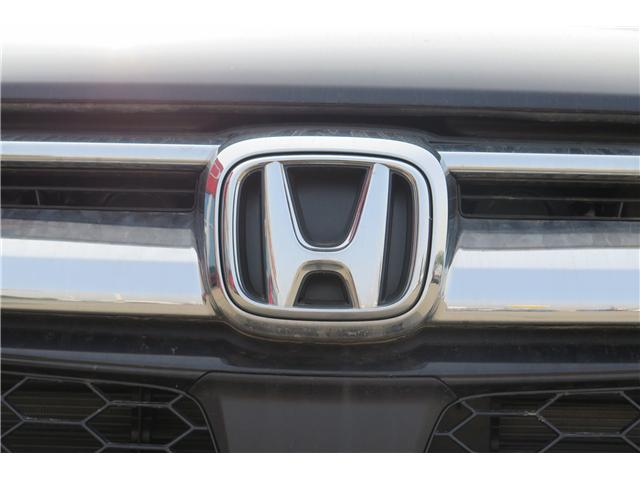 2019 Honda CR-V EX (Stk: N14287) in Kamloops - Image 6 of 21
