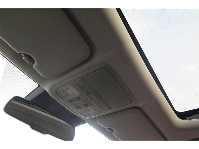 2019 Honda CR-V EX-L (Stk: N14292) in Kamloops - Image 15 of 15