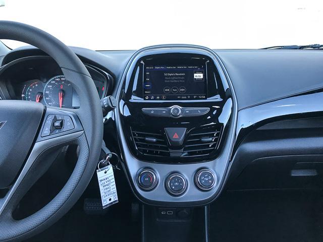 2019 Chevrolet Spark 1LT CVT (Stk: 9P02260) in North Vancouver - Image 7 of 13