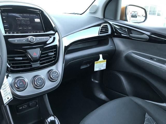 2019 Chevrolet Spark 1LT CVT (Stk: 9P02260) in North Vancouver - Image 8 of 13