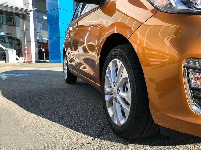 2019 Chevrolet Spark 1LT CVT (Stk: 9P02260) in North Vancouver - Image 13 of 13