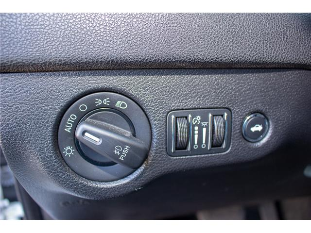 2013 Chrysler 300 S (Stk: J365486A) in Surrey - Image 22 of 29