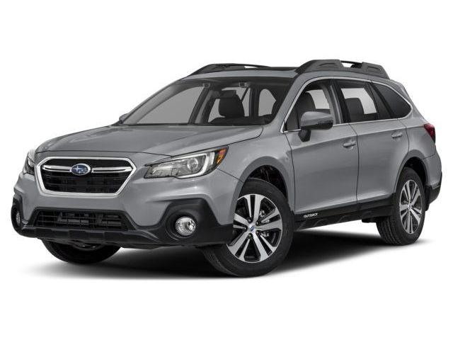 2019 Subaru Outback 3.6R Limited (Stk: S19267) in Newmarket - Image 1 of 9