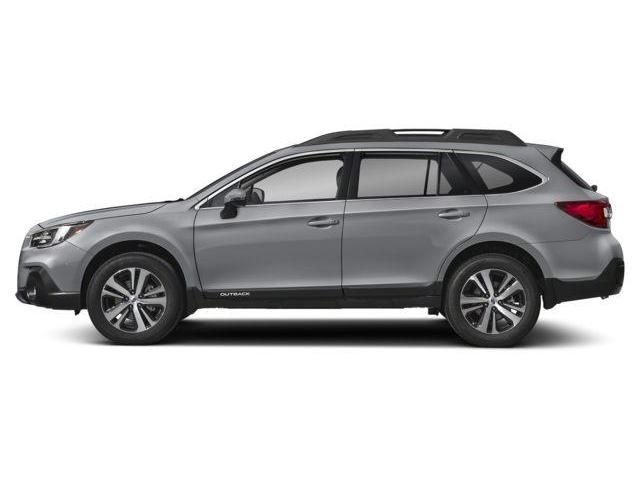 2019 Subaru Outback 3.6R Limited (Stk: S19267) in Newmarket - Image 2 of 9
