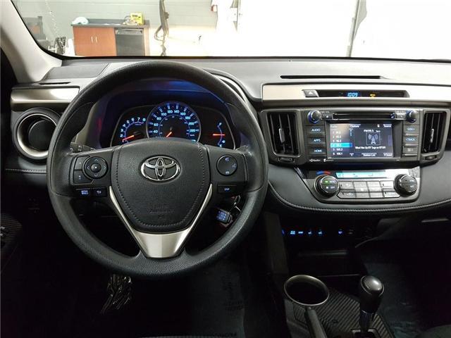 2014 Toyota RAV4 XLE (Stk: 185190) in Kitchener - Image 6 of 22