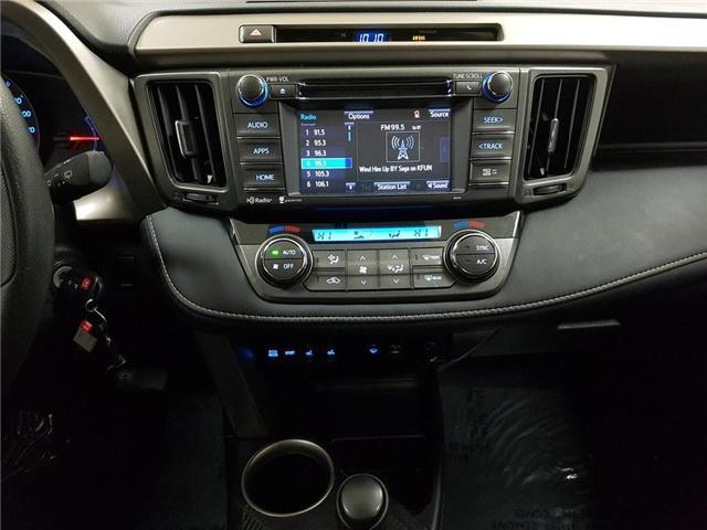 2014 Toyota RAV4 XLE (Stk: 185190) in Kitchener - Image 7 of 22