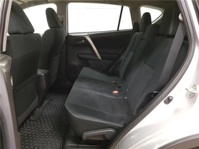 2014 Toyota RAV4 XLE (Stk: 185190) in Kitchener - Image 12 of 22