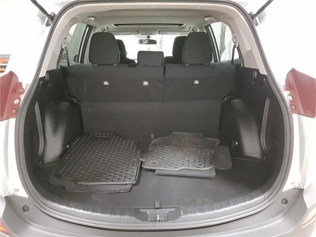 2014 Toyota RAV4 XLE (Stk: 185190) in Kitchener - Image 13 of 22