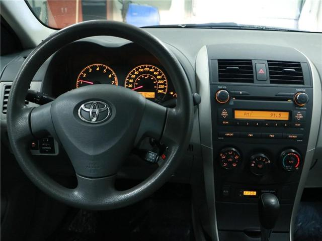 2010 Toyota Corolla CE (Stk: 186544) in Kitchener - Image 7 of 26