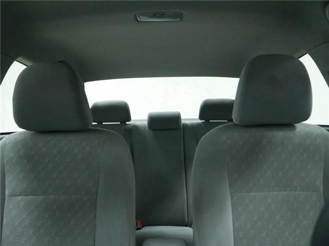 2010 Toyota Corolla CE (Stk: 186544) in Kitchener - Image 15 of 26