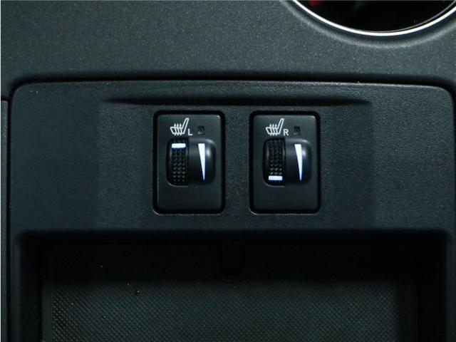 2016 Toyota Camry XSE V6 (Stk: 186546) in Kitchener - Image 12 of 29