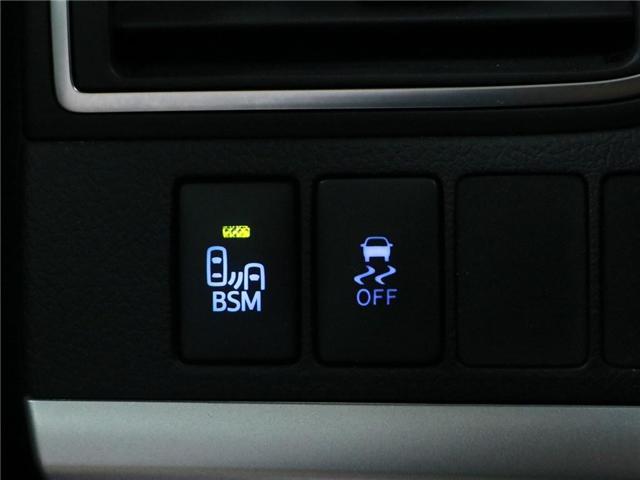 2016 Toyota Camry XSE V6 (Stk: 186546) in Kitchener - Image 13 of 29