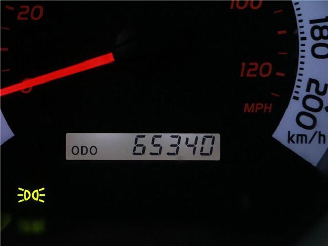 2014 Toyota Tacoma V6 (Stk: 186550) in Kitchener - Image 27 of 27
