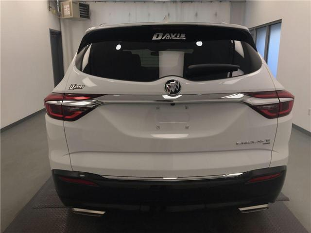 2019 Buick Enclave Essence (Stk: 201078) in Lethbridge - Image 2 of 21