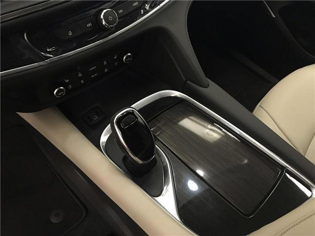 2019 Buick Enclave Premium (Stk: 201118) in Lethbridge - Image 15 of 21