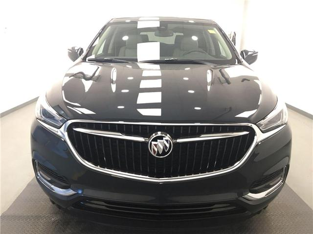 2019 Buick Enclave Premium (Stk: 201118) in Lethbridge - Image 16 of 21