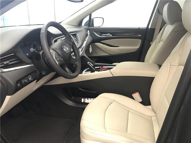 2019 Buick Enclave Premium (Stk: 201118) in Lethbridge - Image 18 of 21