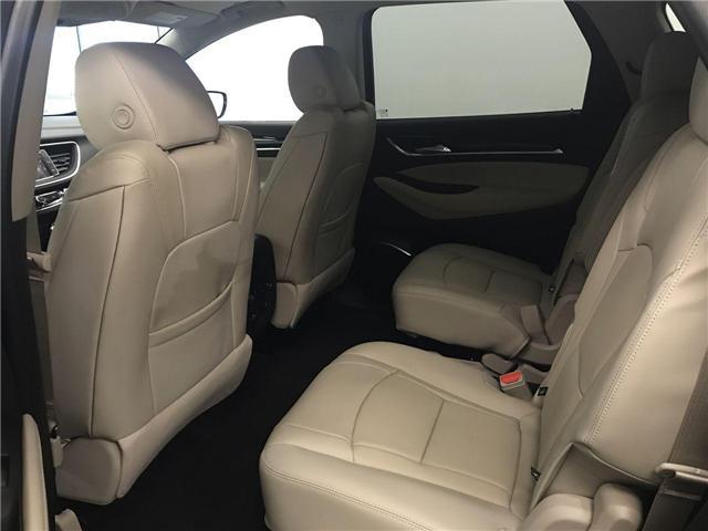 2019 Buick Enclave Premium (Stk: 201118) in Lethbridge - Image 20 of 21