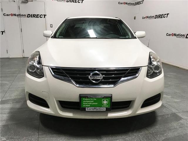 2011 Nissan Altima 2.5 S (Stk: CN5475) in Burlington - Image 2 of 30