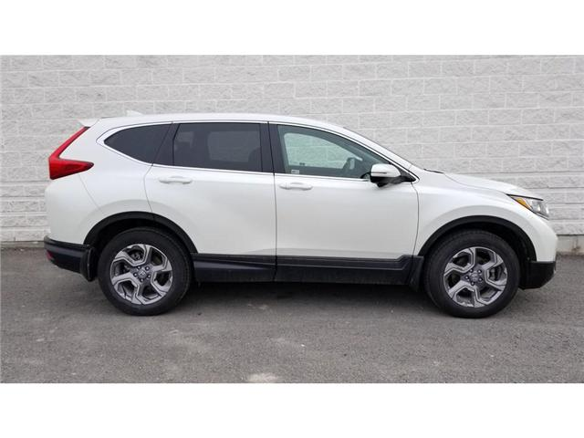 2018 Honda CR-V EX (Stk: 18071) in Kingston - Image 5 of 30