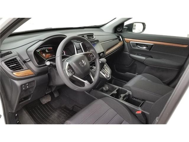 2018 Honda CR-V EX (Stk: 18071) in Kingston - Image 10 of 30