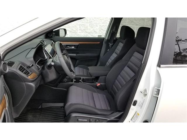 2018 Honda CR-V EX (Stk: 18071) in Kingston - Image 11 of 30
