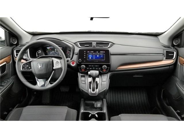 2018 Honda CR-V EX (Stk: 18071) in Kingston - Image 14 of 30